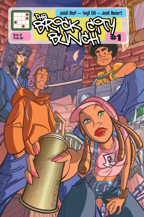 cover02a_color.jpg